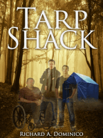 Tarp Shack