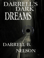 Darrell's Dark Dreams