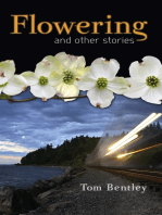 Flowering & Other Stories