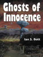 Ghosts of Innocence