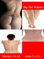 Big Girl Poison