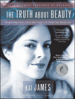 The Truth About Beauty