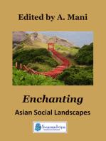 Enchanting Asian Social Landscapes
