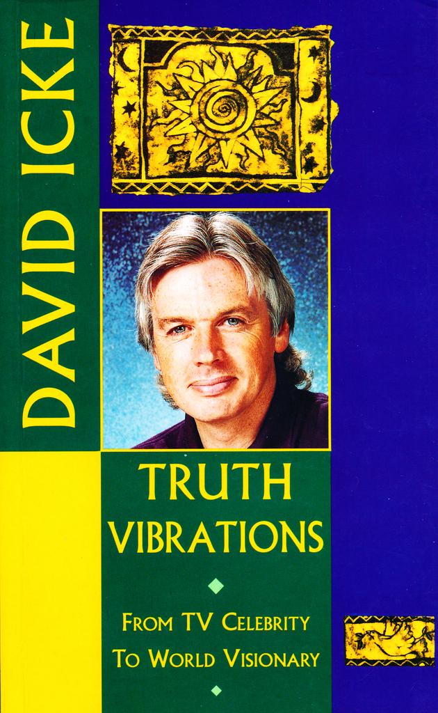 david icke books pdf free