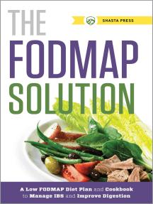 Low Fodmap Diät revolutionäre Fitness