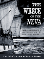 The Wreck of the Neva