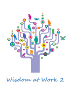 Wisdom at Work 2