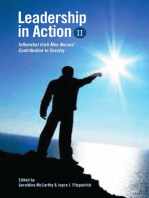 Leadership in Action II