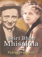 Beirt Bhan Mhisniúla