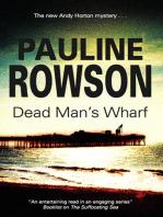Dead Man's Wharf