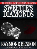Sweetie's Diamonds
