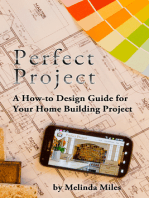 Perfect Project