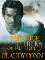 Through Time-Compulsion