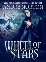 Wheel of Stars