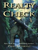 Realty Check