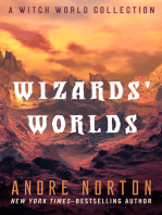 Wizards' Worlds