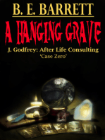 A Hanging Grave