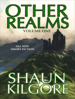 Other Realms