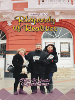 Rhapsody of Realities June 2014 Edition