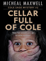 Cellar Full of Cole