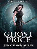 Ghost Price