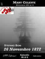 26 Novembre 1872