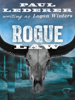 Rogue Law