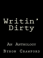Writin' Dirty