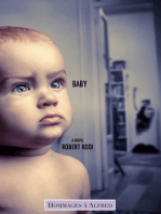 Baby (Hommages à Alfred)