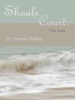 Shoals Court
