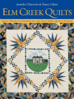 Elm Creek Quilts