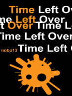Time Left Over