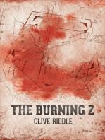 The Burning Z