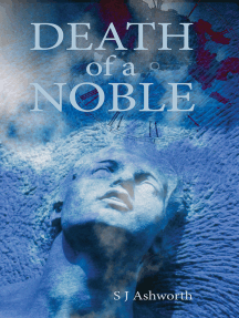 Death of a Noble