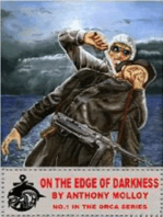 On the Edge of Darkness