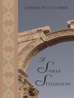 A Syria Situation