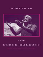 Moon-Child