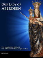 Our Lady of Aberdeen