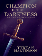 Champion in the Darkness