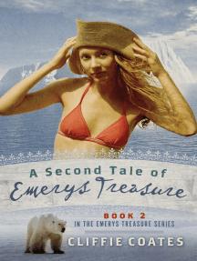 A Second Tale of Emerys Treasure