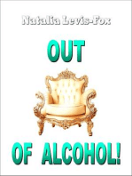 Out of Alcohol!
