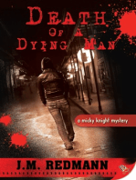 Death of a Dying Man