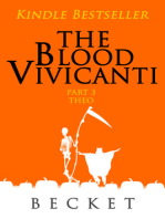 The Blood Vivicanti Part 3