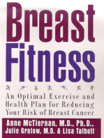 Breast Fitness
