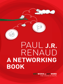 A Networking Book