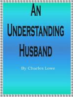 An Understanding Husband
