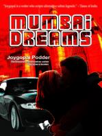 Mumbai Dreams