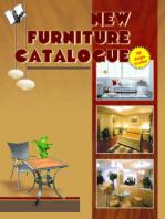 New Furniture Catalogue