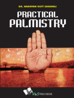Practical Palmistry