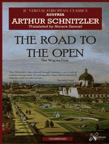 The Road to The Open: JC Verite European Classics